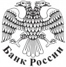 russian_bank_logo97