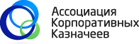 logo-Corptreasury